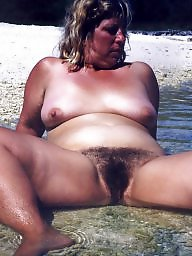Amateure mature women, 2 reife frauen, Mature amateure