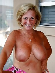 Bbw granny, Granny bbw, Granny, Granny boobs, Bbw mature, Grannies