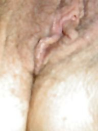 Wifes pussy, Wifes fuck, Wifes fucking, Wife, redhead, Wife redhead, Wife pussy