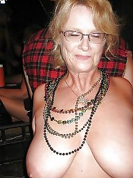 Lady b, Mature glasses, Glasses, Amateur mature, Lady, Glasses mature