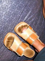 Teens heel, Teens and cocks, Teens and big cock, Teens cock, Teen heels, Teen heeled