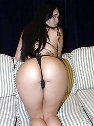 Arabic, Arab milfs, Arab upskirt, Arab ass, Upskirt ass, Arabic ass