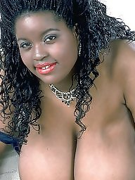 Vintage ebony, Vintage boobs, Vintage tits, Ebony tits, Vintage big tits, Ebony big tits