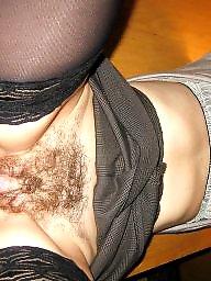 Amateur spreading, Hairy panties, Milf panties, Mature hairy, Hairy mature, Mature panty