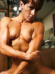 Fitness fit, Fitness babes, Fitness babe, Fitness amateur, Fit chicks, Fit amateur