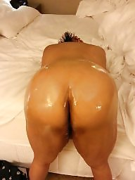 Ebony milfs, Black bbw, Mature ebony, Black milf, Ebony bbw, Mature bbw