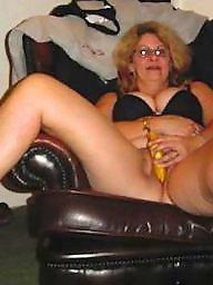 Granny, Granny bbw, Bbw granny, Granny amateur, Bbw mature