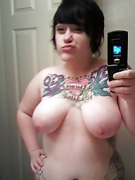 Titty, Titties, More big bbw, More big boobs, More big, More bbws bigs