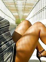 Ebony ass, Ebony black, Black ass