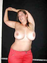 With big tits milf, With big tits, Nice boobs, Nice big tits, Nice big milf, Nice big boobs