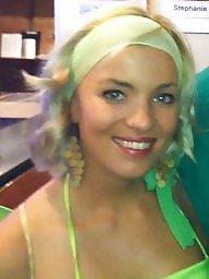 Sarah s, Sarah h, Sarah g, Facebook blonde, Blonde facebook, Amateur sarah