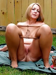 Amateur spreading, Mature spreading, Spreading, Spread, Mature spread, Milf spreading