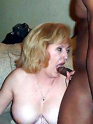 Granny bbw, Granny slut, Bbw slut, Amateur swingers, Mature slut, Bbw mature