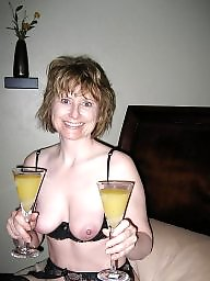 Mature moms, Moms, Hot moms, Hot milf, Amateur mom, Mom