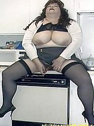 Bbw stockings, Nylon mature, Bbw nylons, Bbw nylon, Mature stocking, Mature stockings