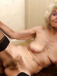 Womanly milf, Woman milf, Milfs woman, Milf older, Mature woman amateur, Love woman