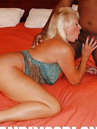 Mature interracial, Interracial, Mature, Interracial mature