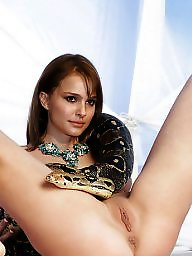 Pussy show, Pussy showing, Pussy brunette, Parting pussy, Parted pussy, Show pussy