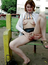 Public amateur flash, Amateur public flashing, Amateur public flash, Amateur flashing public, Amateur flash public