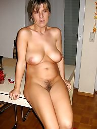 Mom, Mature mom, Amateur mature, Milf mom, Mature amateur, Moms