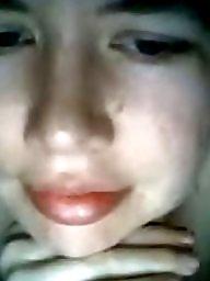 Tit webcam, Webcam tits, Webcam amateur tits, Busty tits amateur, Busty webcam, Busty on webcam