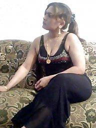 Bbw arab, Arab bbw, Lady, Milf arab, Arabic, Arab milfs