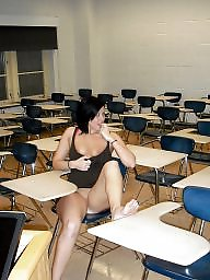 Upskirts hot, Upskirt hot, Upskirt teacher, Teacherمعلم, Teachers, Teacher milf