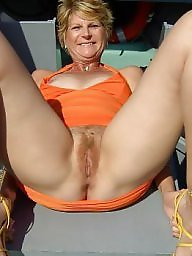 Outdoors, Outdoor milf, Outdoor, Amateur outdoor, Milf outdoor