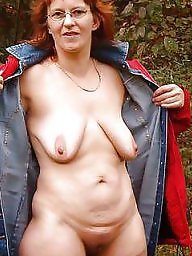 Saggy, Mature saggy tits, Flashing tits, Mature saggy, Saggy mature, Mature tits