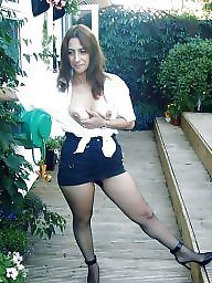 Mature amateur, Turkish mature, Turkish, Amateur mature, Mature flashing