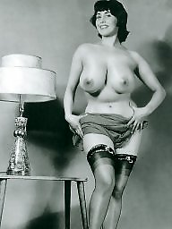 Vintage milf, Mom, Vintage mature, Milf mom, Mature moms, Vintage mom