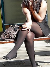 Tight, Pantyhose