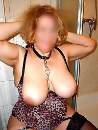 The big matures, The bigs mature, Show matures, Show mature, Show her, Shows her