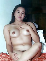 Hairy asian, Asian amateur, Amateur hairy