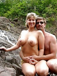 Naked, Naked couples