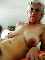 Granny boobs, Granny big boobs, Grannys, Granny tits, Grannies, Mature tits