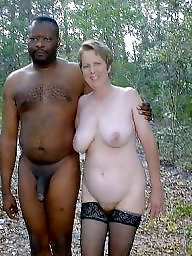 Wife interracial, Interracial, Interracial wife, Posing