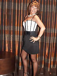 Gilf, Mature lingerie, Lingerie, Gilfs, Mature stockings