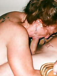 Wifes suck amateur, Wifes suck, Wifes sucking, Wifes cock, Wife, redhead, Wife sucks cock