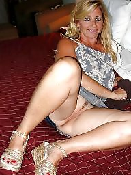 Amateur, Mature milf, Milf, Milf amateur, Matures, Mom