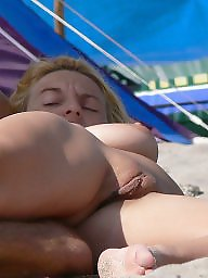 Public summer, Public flashing, Public amateur flash, Public nudity flashing, Summers, Summer f