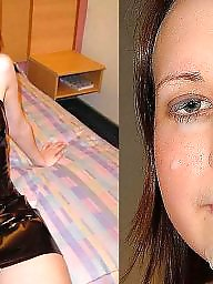 Milf facials, Milf facialized, Just milfs, Facials milfs, Facials milf, Facial before after