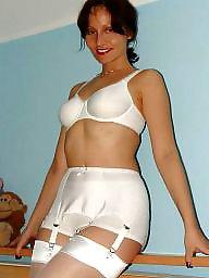 Stockings nylon mature, Nylons mature, Nylon mature, Matures,nylons,stocking, Matures,nylons,, Matures,nylons