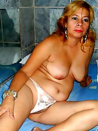 Latin mature, Mature moms, Latin mom, Moms, Amateur mom, Mature mom