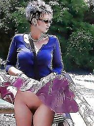 Ups, Up skirt, Skirt, Park, Skirts