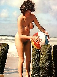 Vintage amateur, Nudist, Nudists, Vintage nudist, Vintage