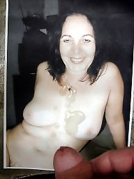 Tributed matures, Tributed mature, Tribute matures, Pictures mature, Mature x pictures, Mature tributes