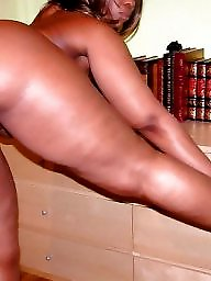 Ebony booty, Ebony bbw, Black ass, Bbw ebony, Bbw black ass, Black bbw