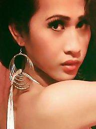 Webcams asian, Webcam toy, Webcam sexy, Sexy hot asian, Sexy hot, Sexy asians