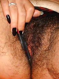 Latin mature, Hairy mature, Very hairy, Hairy latina, Mature hairy, Hairy